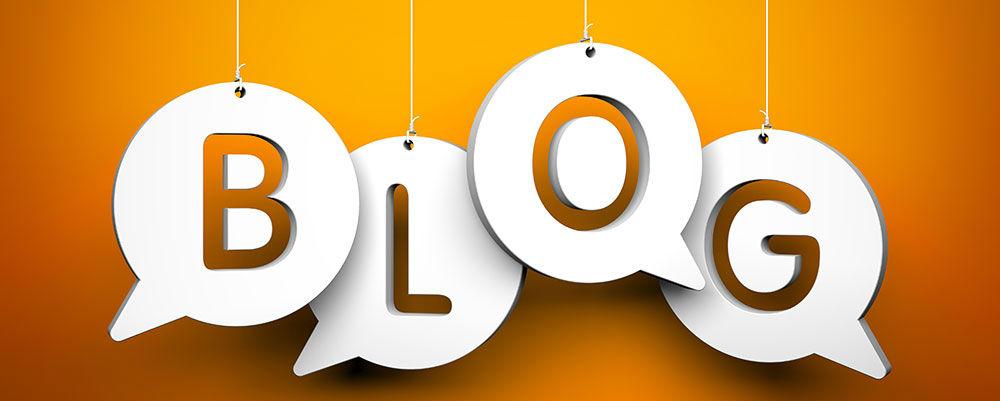 Blog agen judi online sbobet terbaik