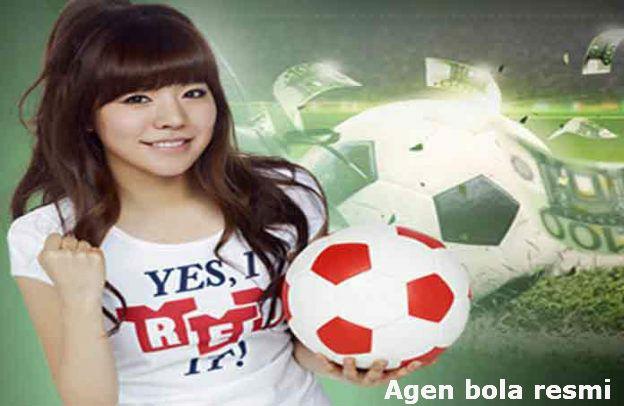 Pasaran Judi Bola Resmi Sbobet yang Mudah Dimenangkan Pemula